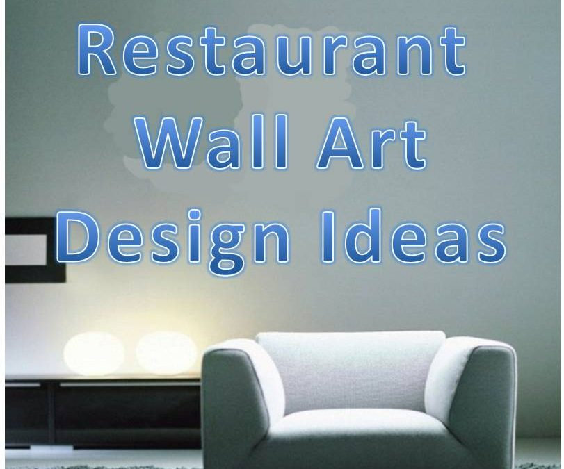 Restaurant and Dinning Room Design Ideas