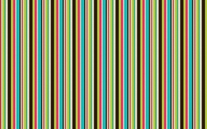 Stripes Backdrops