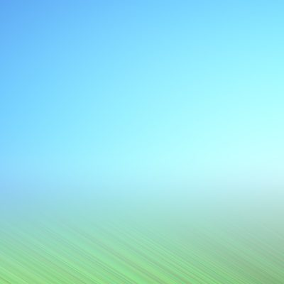 blue aqua wave background