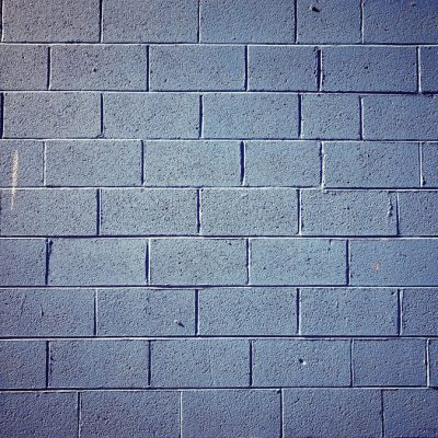 Brick & Stone Wall Backdrops