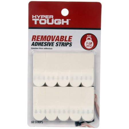 hyper tough adhesive